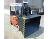 Hydraulická lopata PROFI SH 2-170 / 1700 litrů - zobrazit detail zboží