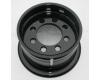 Ráfek pro pneumatiku 300-15 - zobrazit detail zboží