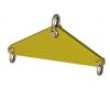 Jeřábový závěs TPO-B - zobrazit detail zboží
