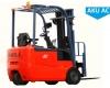 Vysokozdvižný vozík HELI VE315AC - zobrazit detail zboží
