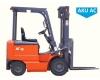Vysokozdvižný vozík HELI VE415AC - zobrazit detail zboží