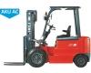 Vysokozdvižný vozík HELI VE420AC - zobrazit detail zboží