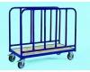 Plošinový vozík W01 - zobrazit detail zboží