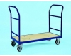 Plošinový vozík W02 - zobrazit detail zboží