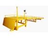 Nájezdová mobilní rampa WE 700/700/125/200/KR - zobrazit detail zboží