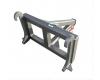 Jeřábové rameno WH-TE 7500kg/1000mm