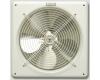 Nástěnný axiální ventilátor  WOO 35/52Q* - zobrazit detail zboží