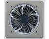 Průmyslový axiální ventilátor  WOP-40 - zobrazit detail zboží