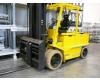 Servis vozíků CARER - zobrazit detail zboží