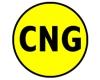 Revize CNG - zobrazit detail zboží
