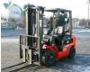 Servis vozíků EP FORKLIFT - zobrazit detail zboží