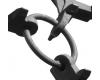 Náhradní ocelové oko - zobrazit detail zboží