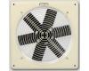 Nástěnný axiální ventilátor  WOO 30/30 B - zobrazit detail zboží