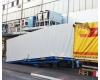 Nájezdová mobilní rampa MBH 070/7000kg - zobrazit detail zboží