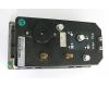 Elektronická regulace ZAPI ROCLA - zobrazit detail zboží