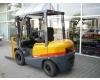Servis vozíků TCM - zobrazit detail zboží