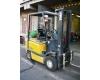 Servis vozíků YALE - zobrazit detail zboží